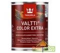 Thumb_big_70_valtti-color-extra