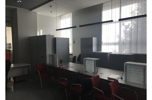 Сдается офисное помещение 167м2 в центре, фото — «Реклама Симферополя»