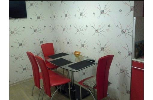 2-комнатная, 22.000 руб/мес..., фото — «Реклама Севастополя»