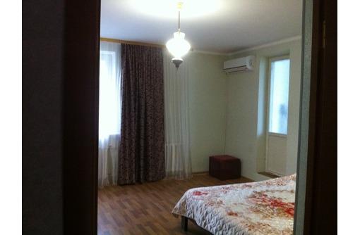 ,1-я квартира  на Кесаева 3, фото — «Реклама Севастополя»