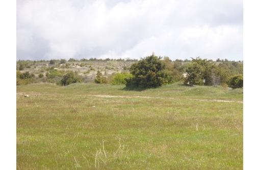 Продам земельный участок сельскохозяйственного назначения пригород Бахчисарая, фото — «Реклама Бахчисарая»