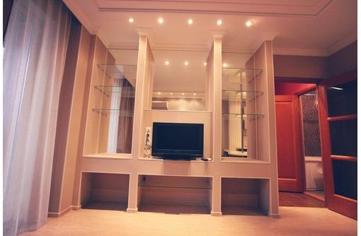 2-комнатная квартира на ул.Лермонтова д-8, длительно., фото — «Реклама Севастополя»