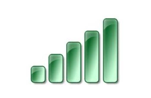 Усиление мобильной связи., фото — «Реклама Ялты»