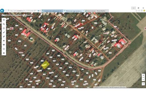 Продаётся  участок в Новофёдоровке!, фото — «Реклама города Саки»