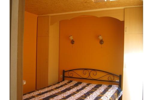 Сдам комнаты в гостевом доме на Корабельной стороне, фото — «Реклама Севастополя»