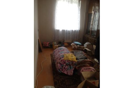 Продаётся 2-комнатная квартира в пгт Новофёдоровка!, фото — «Реклама города Саки»