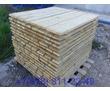 Щит настила деревянный и железный. Продажа, аренда, выкуп., фото — «Реклама Севастополя»