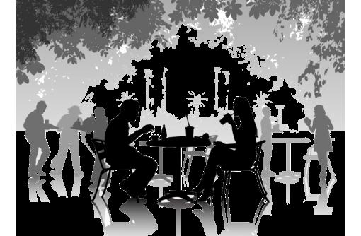 Управляющий рестораном, 32ч, 8000 р.,, фото — «Реклама Севастополя»