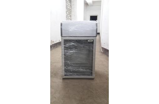 Продаю холодильное оборудование, фото — «Реклама Симферополя»