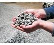 Цемент, щебень, песок, кирпич, французский камень и другие стройматериалы – продажа и доставка!, фото — «Реклама Севастополя»