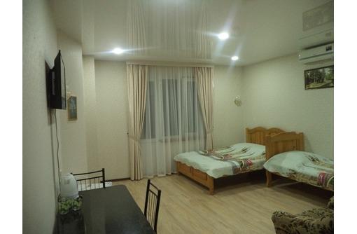 Продам гостиницу в Коктебеле 600м. от берега Черного моря по себестоимости, фото — «Реклама Коктебеля»