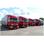 Требуются автотранспортному предприятию (г. Севастополь, иногородним жилье бесплатно) - Другие сферы деятельности в Судаке