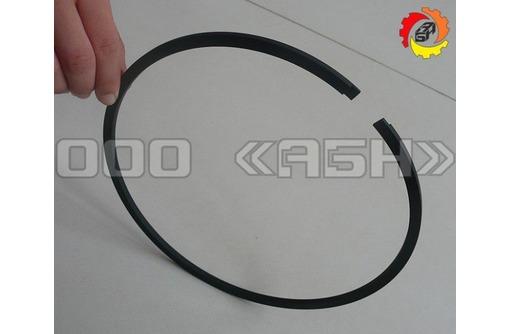 Поршневое кольцо гидроцилиндра 45-43-2,5, фото — «Реклама Евпатории»