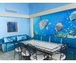 Продается гостиница на ЮБК, фото — «Реклама Алушты»