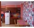 новострой 55 м с видом на море, парк Победы , 1-комнатная, фото — «Реклама Севастополя»