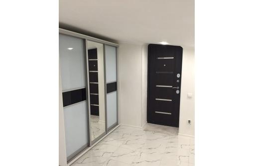 Продается   квартира ул. Степаняна 4, с мебелью и техникой, ремонт Евро, фото — «Реклама Севастополя»
