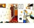 Продам однокомнатную квартиру в Партените, фото — «Реклама Партенита»