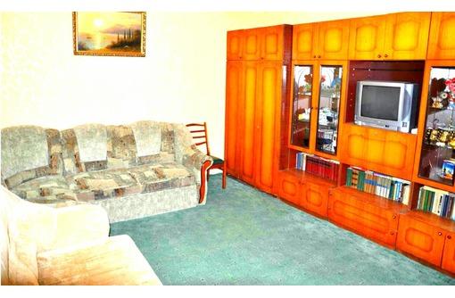 Поменяю 2-комнатную квартиру в ПАРТЕНИТЕ на СЕВАСТОПОЛЬ, фото — «Реклама Партенита»
