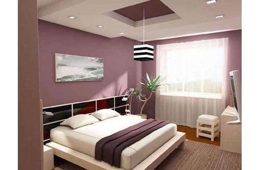 Сдам 1-комнатную квартиру без посредников в Симферополе, фото — «Реклама Симферополя»