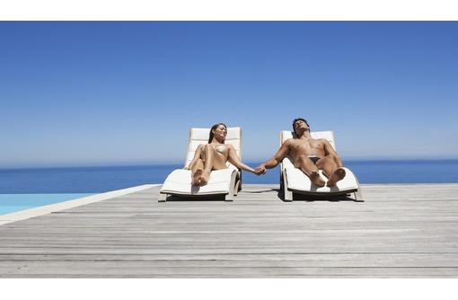 Классический массаж / Эпиляция - для всех, фото — «Реклама Симферополя»