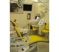 Требуется квалифицированный врач-стоматолог терапевт - Медицина, фармацевтика в Севастополе