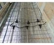 Отопление ЭкоОндол. Отопление дома, обогрев помещений, тёплый пол., фото — «Реклама Севастополя»
