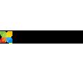 Thumb_big_logo