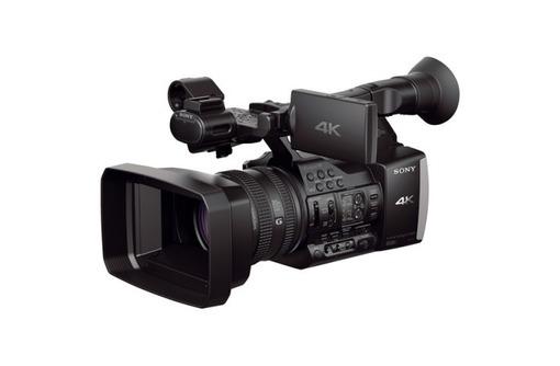 Видеосъёмка в Евпатории профессиональная, фото — «Реклама Евпатории»