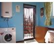 Комфортное жилье в центре Алупки, фото — «Реклама Алупки»