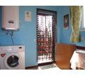Комфортное жилье в центре Алупки - Аренда квартир в Алупке