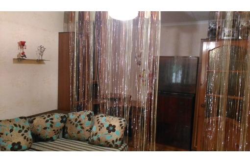 Продам 1 комнатную квартиру в центре Крыма!!!!!, фото — «Реклама Красногвардейского»