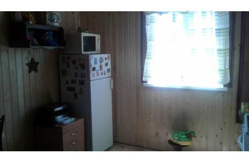 Продается отличный домик, СТ Дерзкий., фото — «Реклама Севастополя»