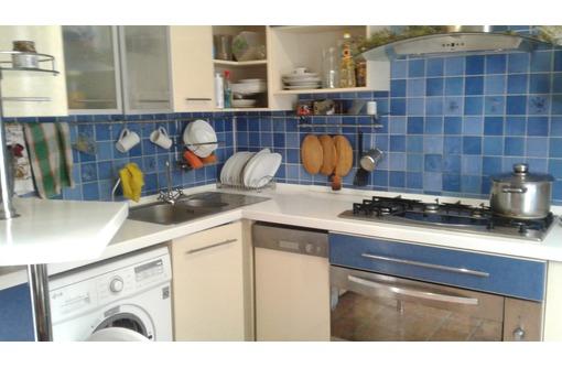 Продам 4-комнатную квартиру в Стрелецкой!, фото — «Реклама Севастополя»