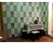 Уютная квартира для Вас посуточно, фото — «Реклама Партенита»