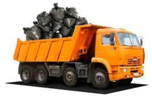 Водитель на грузовое авто КАМАЗ., фото — «Реклама Севастополя»