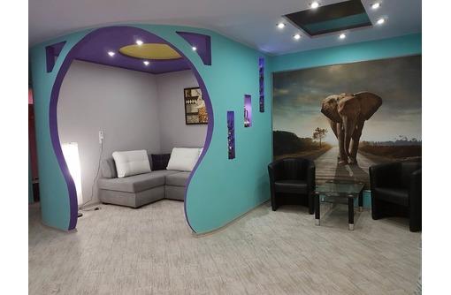 1-комнатная, 30.000 руб/мес., фото — «Реклама Севастополя»