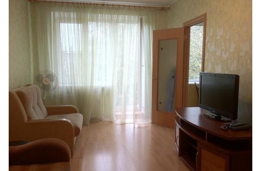 Сдается  2к квартира на Летчиках, фото — «Реклама Севастополя»