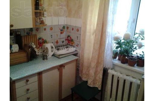 Продам 3-комнатную квартиру в Форосе, фото — «Реклама Фороса»