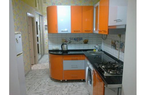 Квартира в Стрелецкой Бухте  у  моря 3 мин. пешком, фото — «Реклама Севастополя»