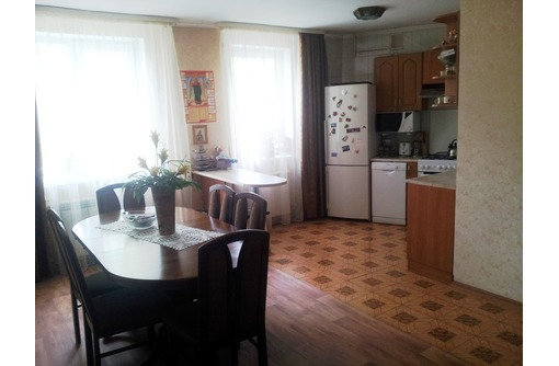 продам 3-комнатную квартиру на пр.Генерала Острякова, фото — «Реклама Севастополя»