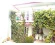 Номера с отдельными входами, и двориком, фото — «Реклама Алушты»