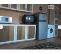 Продам цветной ламповый LG - Продажа в Симферополе