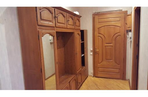 Сдам 3-комнатный  люкс в центре., фото — «Реклама Севастополя»