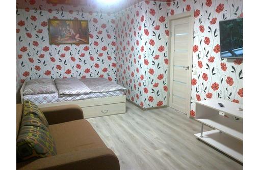 Квартира у моря в Стрелецкой Бухте-море в 400 метрах, фото — «Реклама Севастополя»