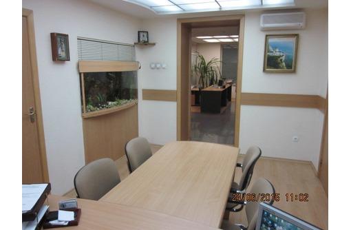 Сдается  в аренду отличное офисное помещение, фото — «Реклама Севастополя»