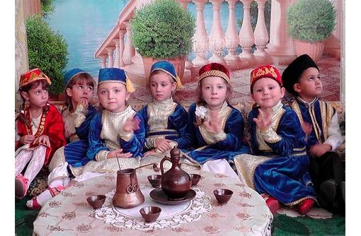 Детские развивающие центры в Севастополе – «Маленькие гении»: учимся, играем, развиваемся!, фото — «Реклама Севастополя»