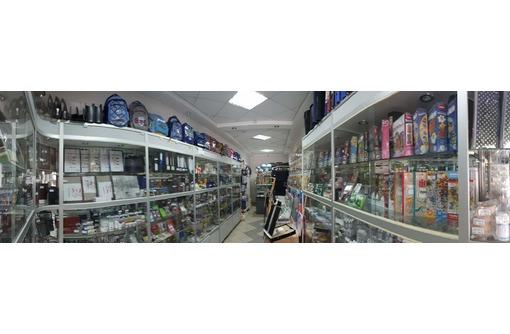 Предлагаю к продаже магазин художественного исскуства в центре Керчи, фото — «Реклама Керчи»