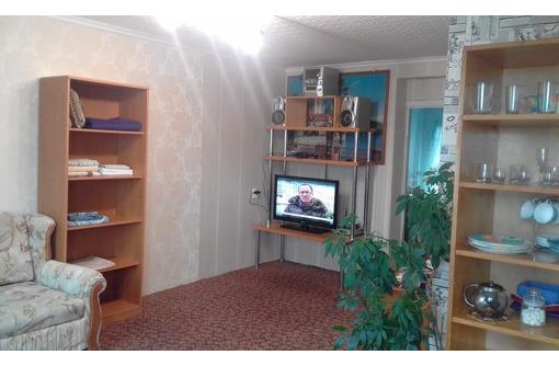 Сдается посуточно хорошая 2-комнатная квартира возле моря в городе Севастополе, фото — «Реклама Севастополя»
