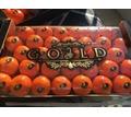 Продаем мандарины из Испании - Продукты питания в Ялте