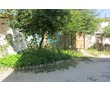 продается 1-комнатная квартира в г Старый Крым, фото — «Реклама Старого Крыма»